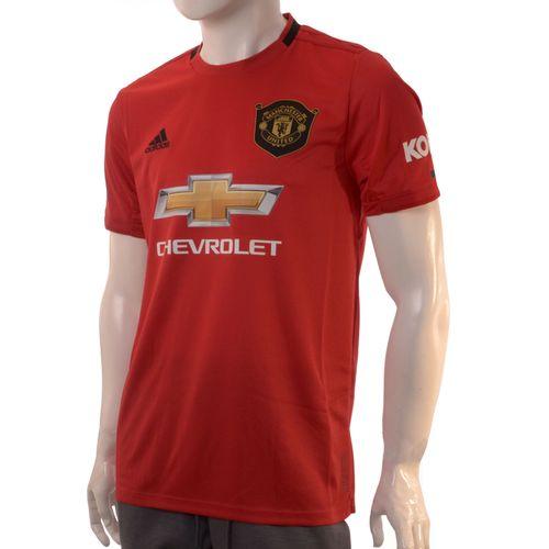 camiseta-adidas-manchester-united-ed7386
