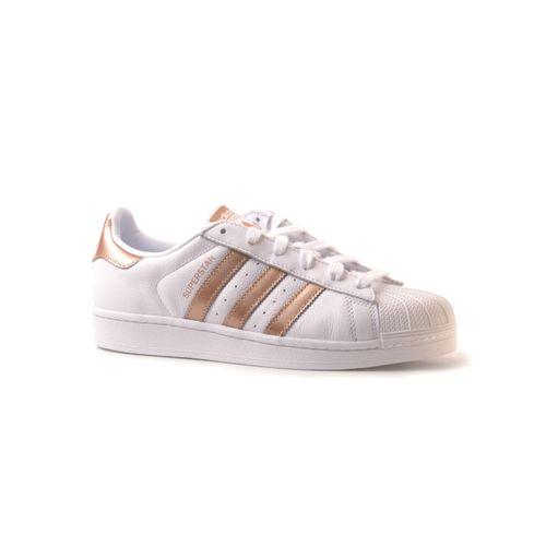 zapatillas-adidas-superstar-mujer-ee7399