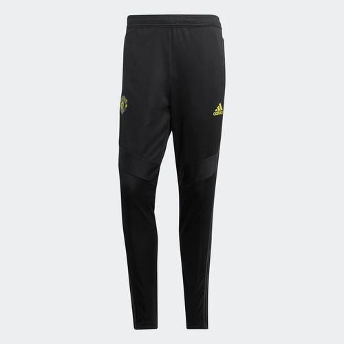 pantalon-adidas-mufc-manchester-united-dx9052