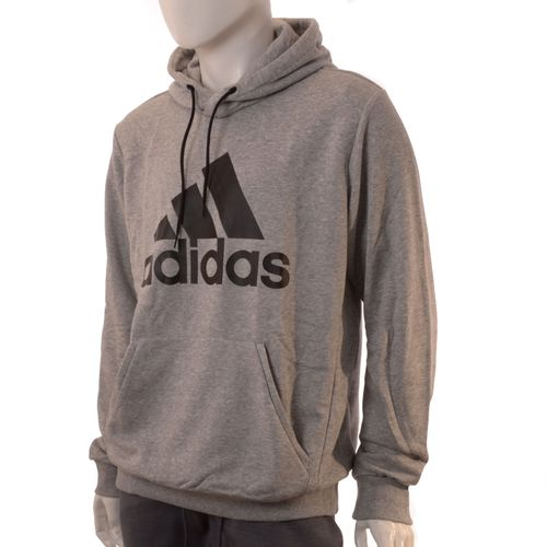 buzo-adidas-con-capucha-must-haves-badge-of-sport-dt9947