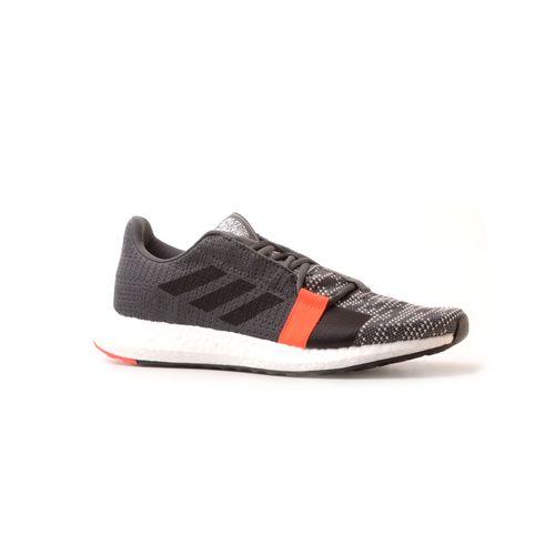 zapatillas-adidas-senseboost-go-g26942