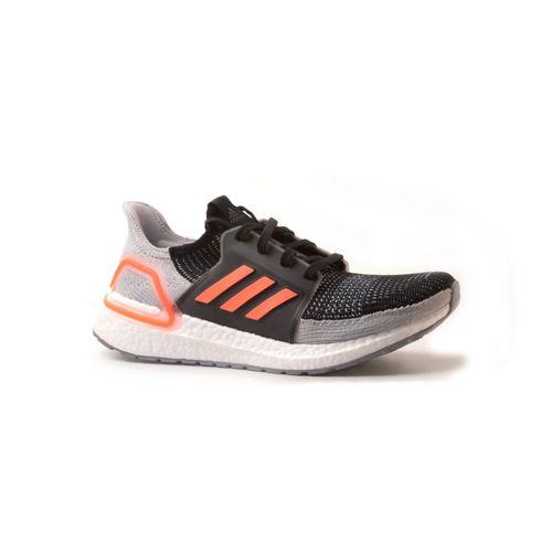 zapatillas-adidas-ultraboost-19-g27516