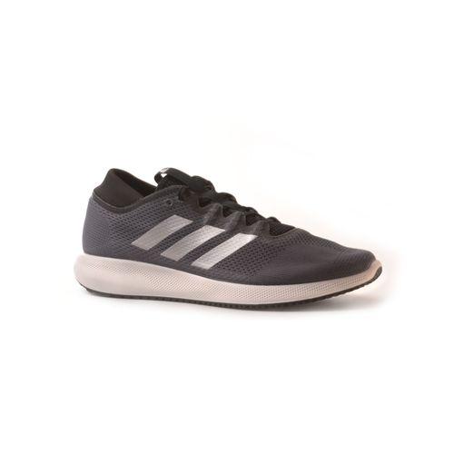 zapatillas-adidas-adge-flex-g28449