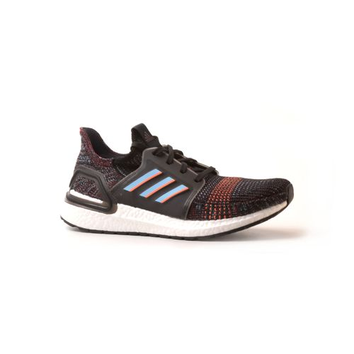 zapatillas-adidas-ultraboost-19-g54011
