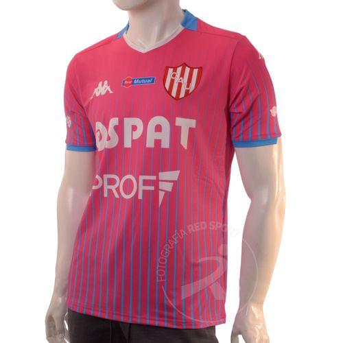 camiseta-kappa-club-atletico-union-arquero-k235111qwky04