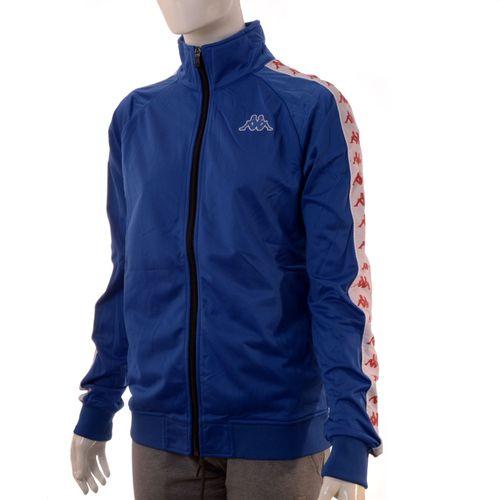 campera-kappa-banda-anniston-slim-sweatshirt-k2301efu0-kc38