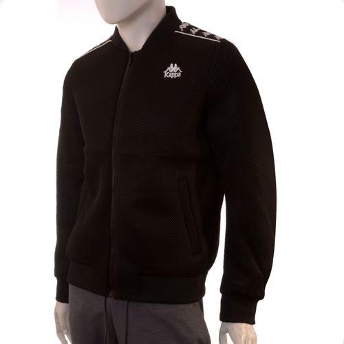 campera-kappa-authentic-albin-jacket-k23031u20-k907w
