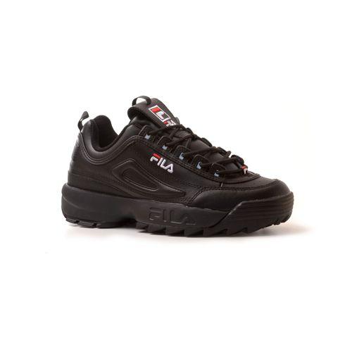 zapatillas-fila-disruptor-ii-premium-1fm00622021