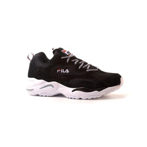 zapatillas-fila-ray-tracer-1rm00642014
