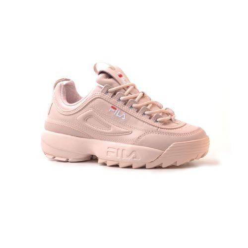 zapatillas-fila-disruptor-ii-premium-mujer-5fm00002662