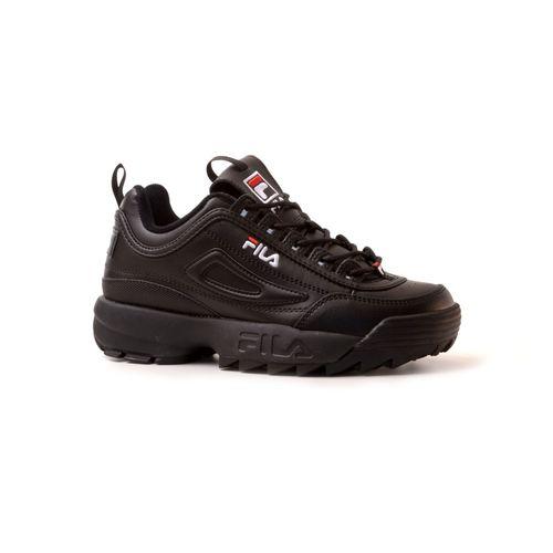zapatillas-fila-disruptor-ii-premium-mujer-5fm00621021