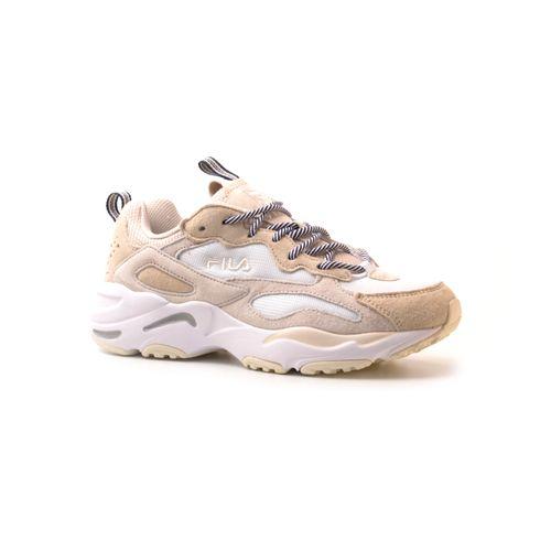 zapatillas-fila-ray-tracer-mujer-5rm00648166