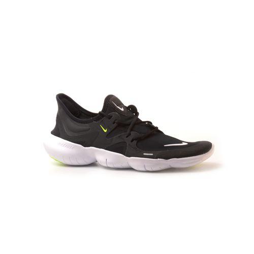 zapatillas-nike-free-rn-5_0-aq1289-003
