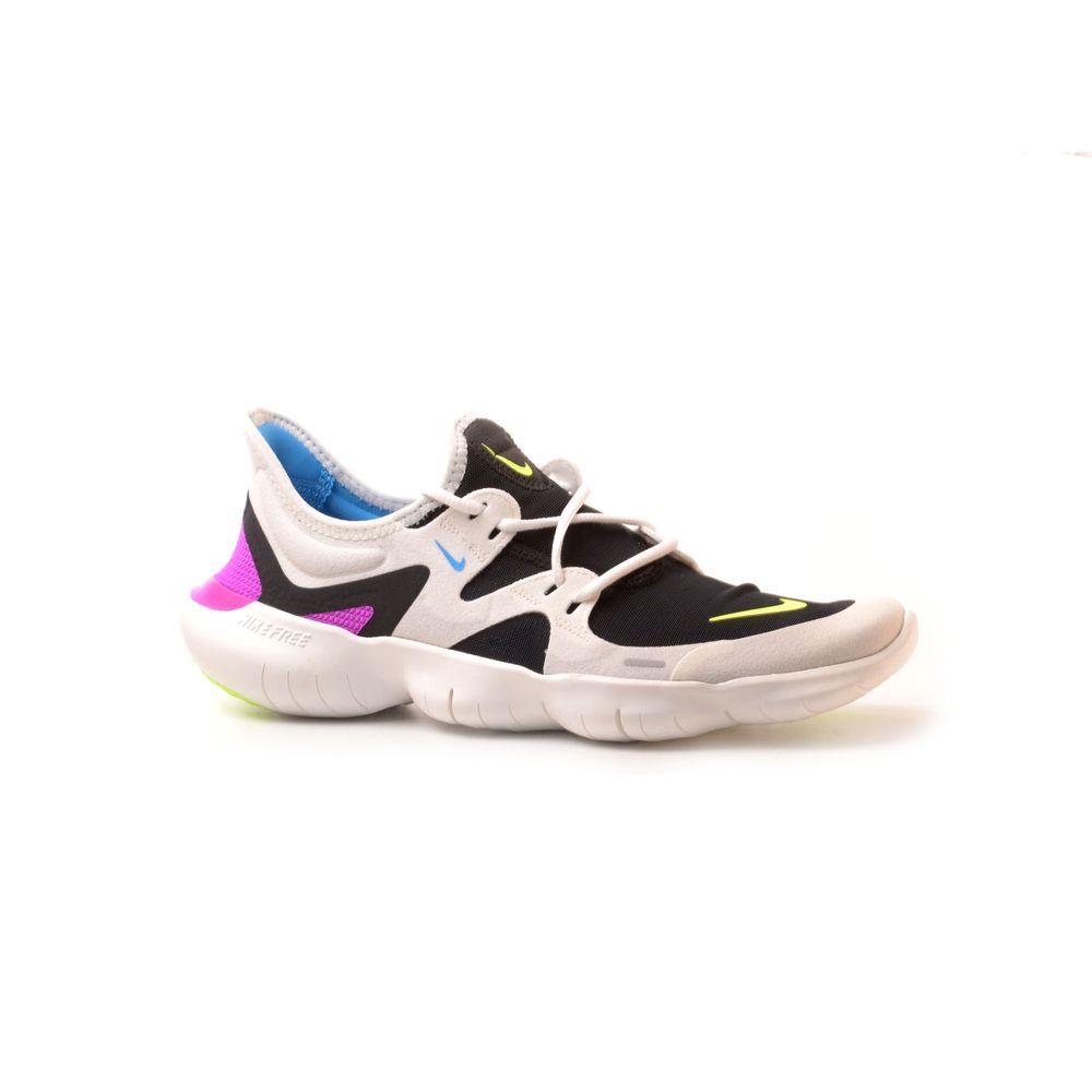 Nike Free RN 5,0 Shield Zapatillas de running Mujer
