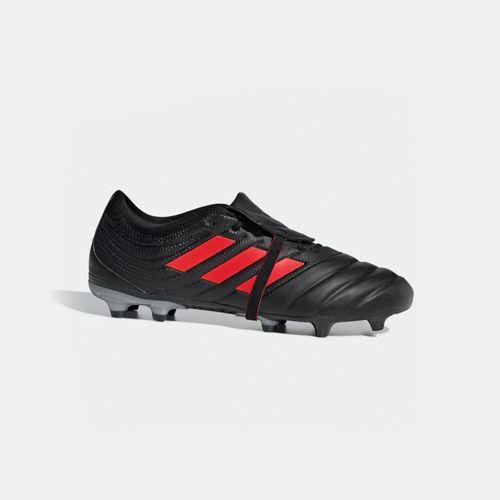 botines-adidas-futbol-campo-copa-gloro-19_2-fg-f35490