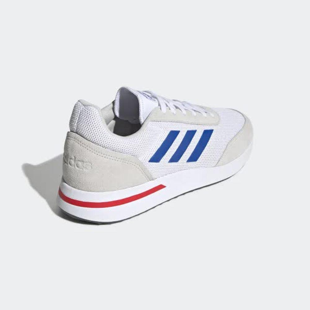 zapatillas adidas run 70s