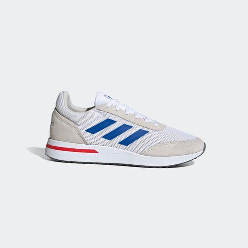 zapatillas-adidas-run-70s-ee9748