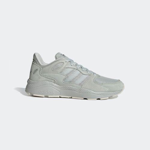 zapatillas-adidas-chaos-ef1055