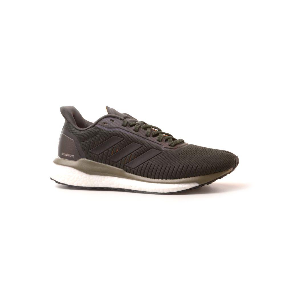 zapatillas-adidas-solar-drive-19-ef0788