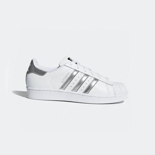 zapatillas-adidas-superstar-mujer-aq3091