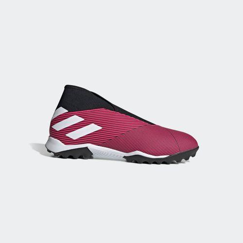 botines-adidas-futbol-5-nemeziz-19_3-ll-tf-ef0385