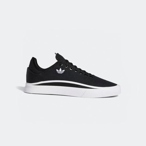 zapatillas-adidas-sabalo-ee6122