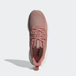 zapatillas-adidas-questar-flow-mujer-ee8227