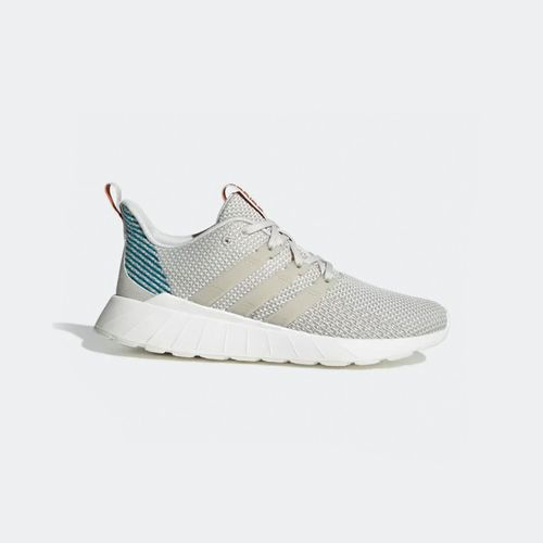 zapatillas-adidas-questar-flow-mujer-ee8449