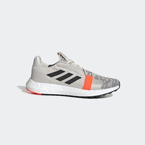 zapatillas-adidas-senseboost-go-mujer-g26944