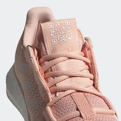 zapatillas-adidas-senseboost-go-mujer-g26947