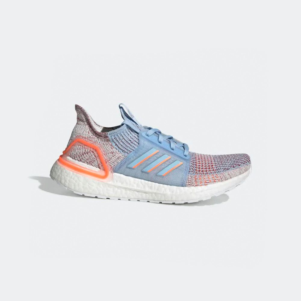 zapatillas-adidas-ultraboost-19-mujer-g27483