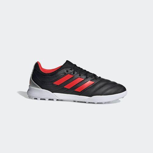 botines-adidas-futbol-5-copa-19_3-tf-f35506