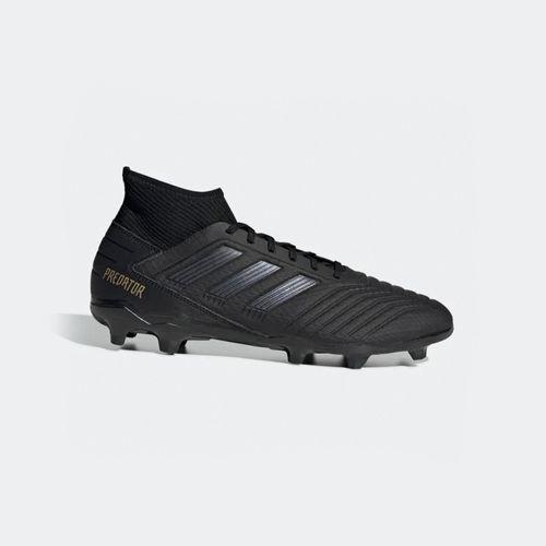 botines-adidas-futbol-campo-predator-19_3-fg-f35594