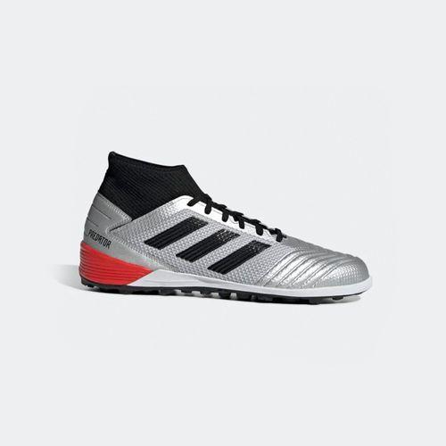 botines-adidas-futbol-5-predator-19_3-ll-tf-f35629