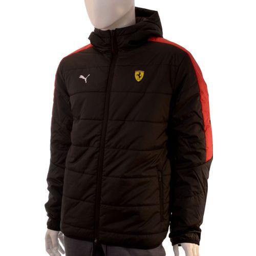 campera-puma-sf-t7-lw-padded-jacket-2576700-02