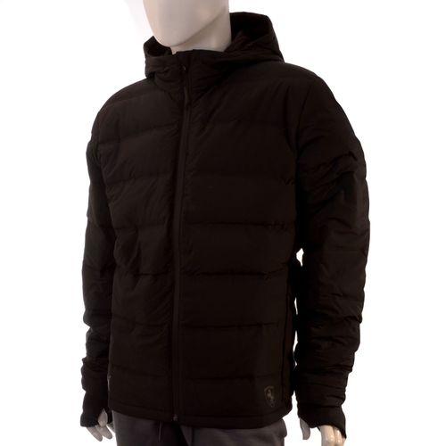 campera-puma-ferrari-down-jacket-2576674-02