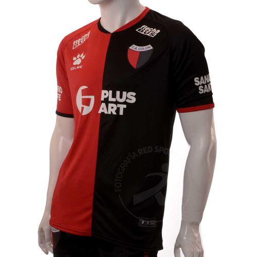 camiseta-kelme-club-atletico-colon-oficial-2019-10006