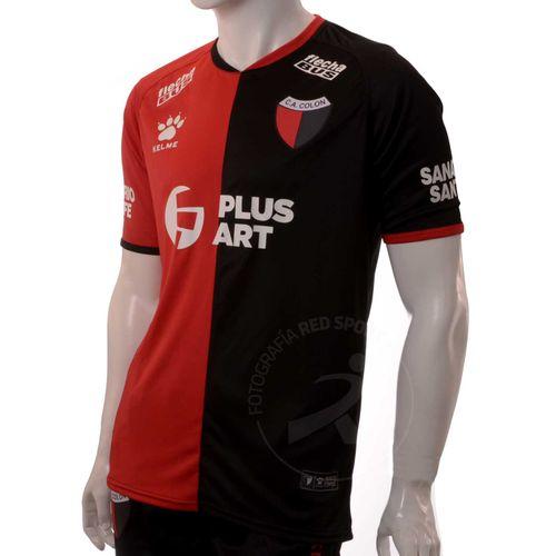 camiseta-kelme-club-atletico-colon-oficial-2019-10006