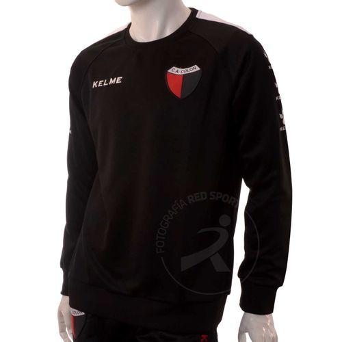 buzo-kelme-club-atletico-colon-de-entrenamiento-31219