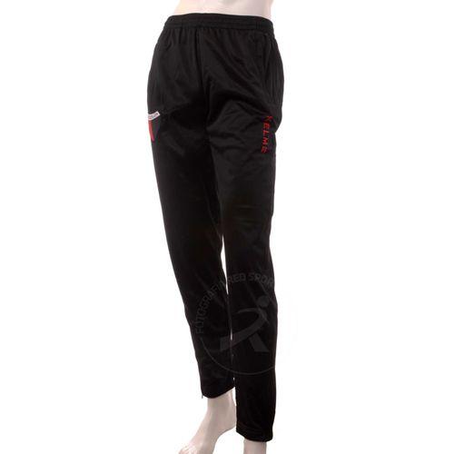 pantalon-kelme-colon-lince-50301