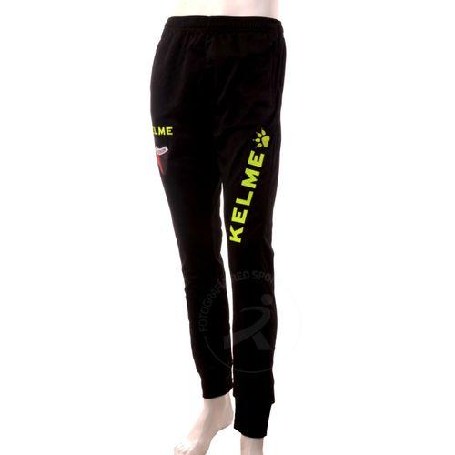 pantalon-kelme-colon-52201