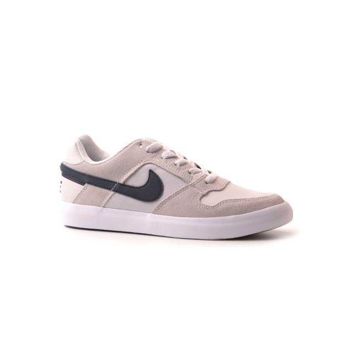 zapatillas-nike-sb-delta-force-vulc-942237-012