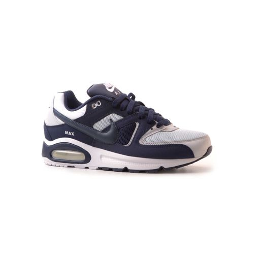 zapatillas-nike-air-max-command-629993-045
