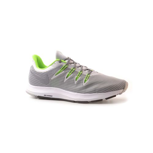 zapatillas-nike-quest-aa7403-008