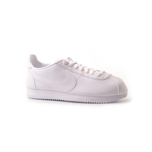 zapatillas-nike-classic-cortez-leather-mujer-807471-102