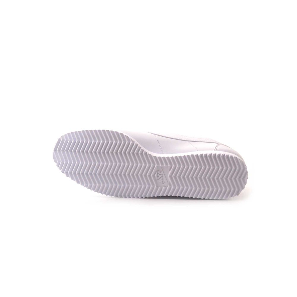 zapatillas adidas cortez