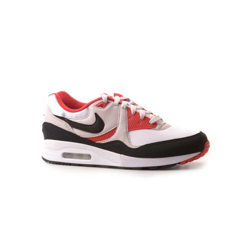 zapatillas-nike-air-max-light-ao8285-101
