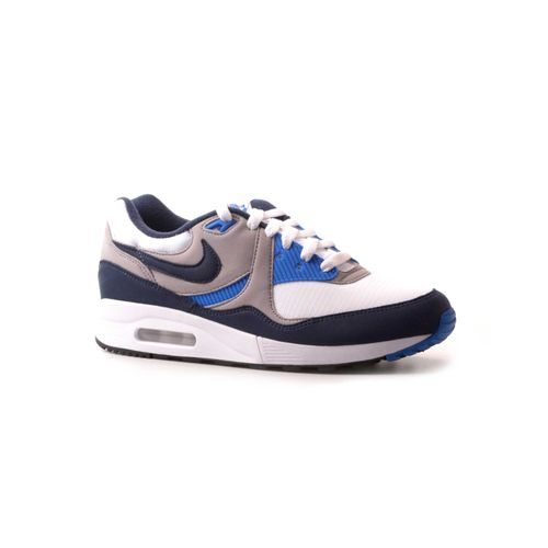 zapatillas-nike-air-max-light-ao8285-100