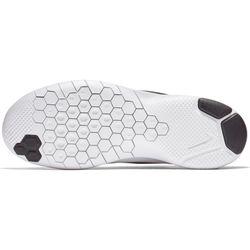 zapatillas-nike-flex-experience-rn-8-aj5900-013