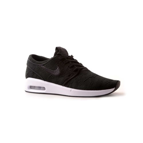 zapatillas-nike-sb-air-max-janoski-2-aq7477-001